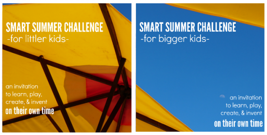 smart summer challenge 2018 combo teachmama.com