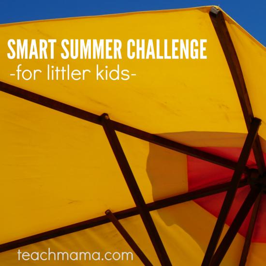 smart summer littles sq 2 teachmama.com 2018