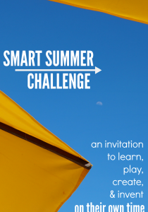 smart summer promo teachmama.com 2018 b