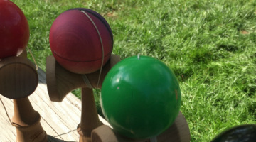 what is a Kendama and why do your kids need one?