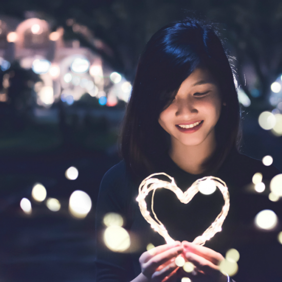 25 days of kindness 25 ways to be kind teachmama.com
