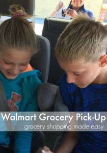 walmart grocery pick-up teachmama.com