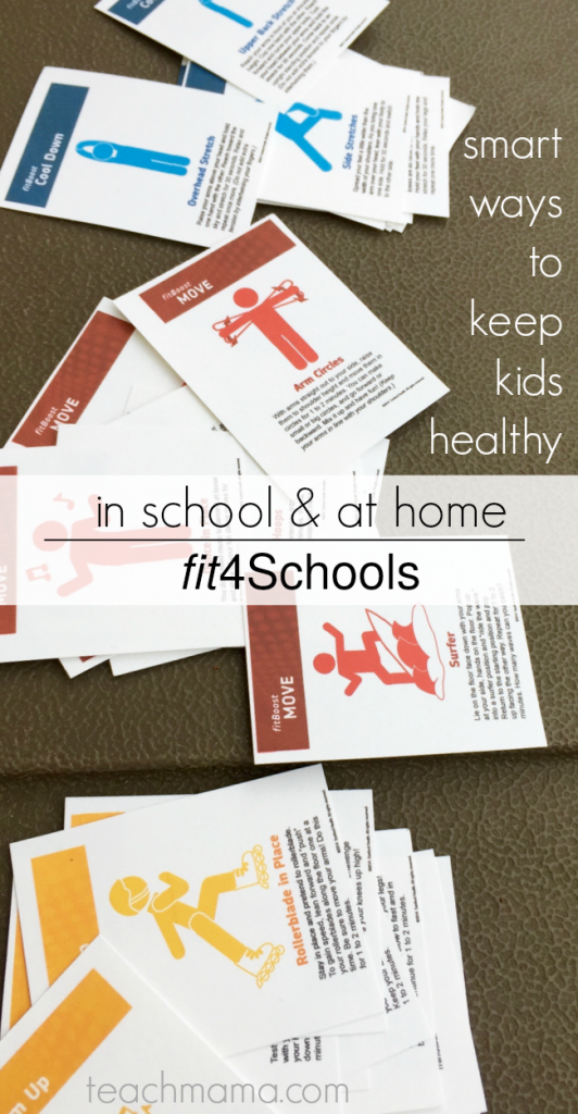 smart-ways-to-keep-kids-healthy-in-school-and-at-home-fit4Schools-teachmama.com_