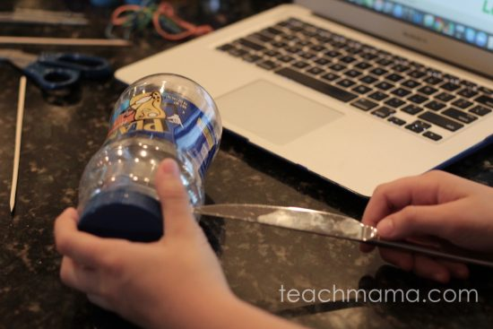 STEM Lab: free, hands-on STEM activities for kids & teens   teachmama.com