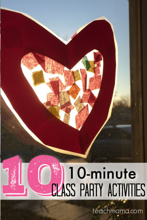 stained glass heart on window